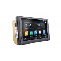 Мультимедийная навигационная система EasyGo A170