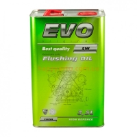 EVO FLUSHING OIL, 3,5Л