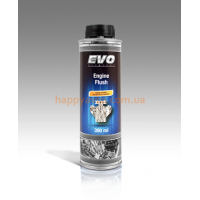 EVO ENGINE FLUSH 300ml