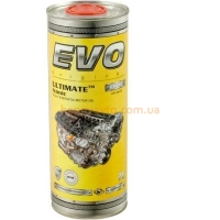 EVO ULTIMATE Iconic 0W40, 1Л