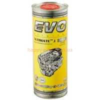 EVO ULTIMATE J 5W-30, 1Л