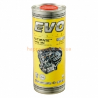 EVO ULTIMATE LongLife 5W30, 1Л