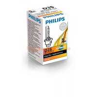 Philips Standart D2S 85122VIC1