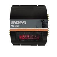 Усилитель Mystery MJ-2.120