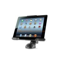 iOttie Easy Smart Tap iPad Car & Desk Mount (107)
