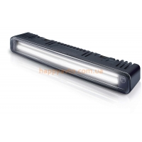 Светодиодные ДХО PHILIPS 12825WLEDX1 LED DayLight Guide 12V 6W