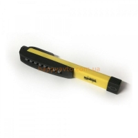 Фонарь инспекционный NARVA 90006 LED Penlight переносной (AAAx3)