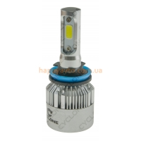 CYCLONE LED H11 5000K 2800LM TYPE 20 (1 шт)