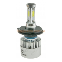 CYCLONE LED H4 5000K 2800LM TYPE 20 (1 шт)