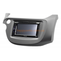 CARAV 11-118 HONDA Fit, Jazz 2008-2013