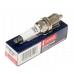 Свеча зажигания DENSO K16RU11