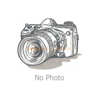 Мотор стеклоомывателя ветрового стекла Subaru Outback 10-, 86611-SG010, 86611SG010
