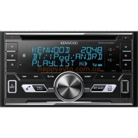 Kenwood DPX-5100BT