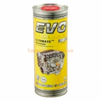 EVO ULTIMATE Extreme 5W50, 1Л