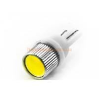 Светодиодная лампа T10-1W 4300K