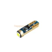 Диоды в подсветку приборной панели T5-3030-1 SMD