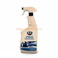 K2 POLO PROTECTANT 770ml (EK4170)