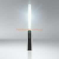 Инспекционный фонарь с механизмом поворота OSRAM - LEDIL108
