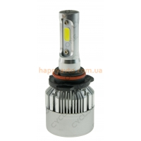 CYCLONE LED HB4 (9006) 5000K 2800LM TYPE 20 (2 шт)