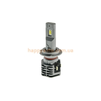 CYCLONE LED H7 5000K 4600LM TYPE 33 (2 шт)