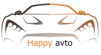 Happy avto